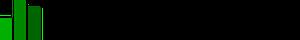 dom-analiz-sii-logo